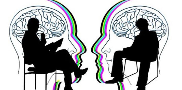 La psicología de Libra