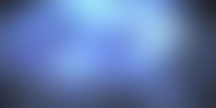 Los colores para Libra