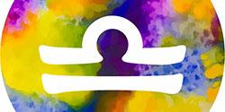Horóscopo de Hoy Libra - LibraHoy.net