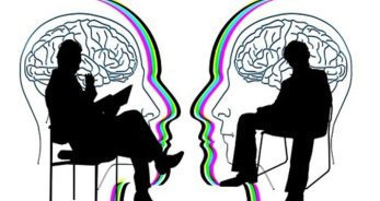 La psicología de Libra - LibraHoy.net