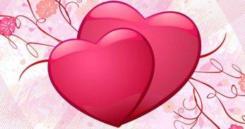 Libra en el Amor - LibraHoy.net