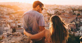 Los mejores signos para tener una relación seria con Libra - LibraHoy.net